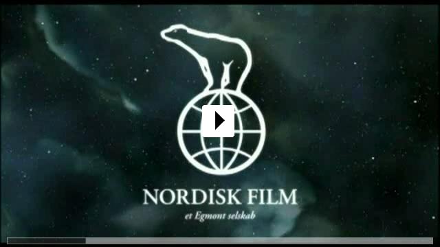 Zum Video: Hodder rettet die Welt!