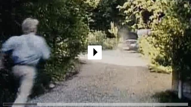 Zum Video: Idioten