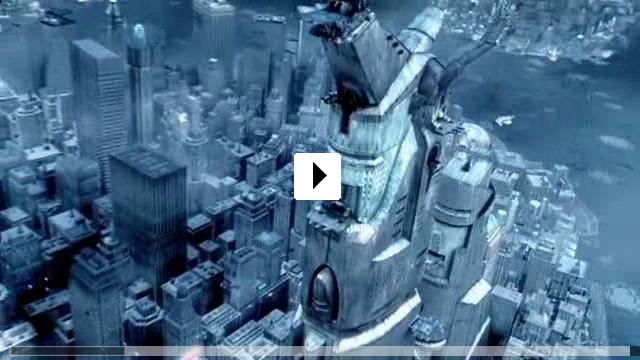 Zum Video: Immortal