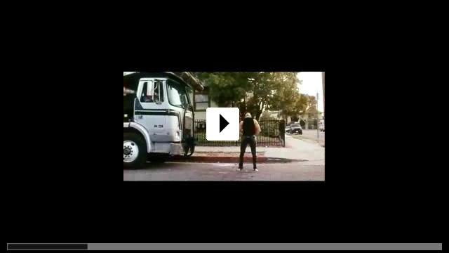Zum Video: Eine Nacht bei McCool s