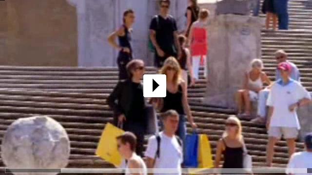 Zum Video: Commediasexi