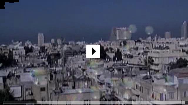 Zum Video: The Bubble