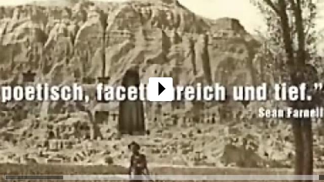 Zum Video: The Giant Buddhas
