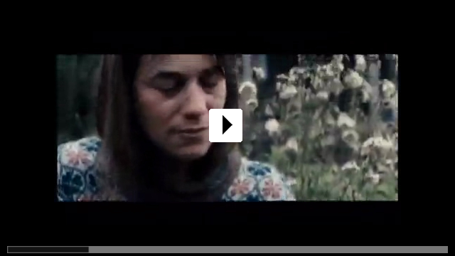 Zum Video: Lars von Triers Antichrist