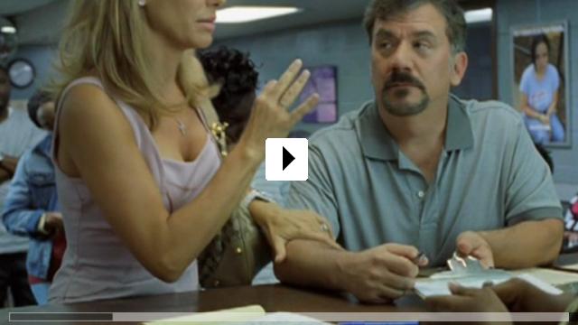 Zum Video: Blind Side - Die große Chance