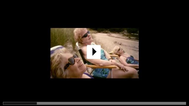 Zum Video: Der Liebesbrief