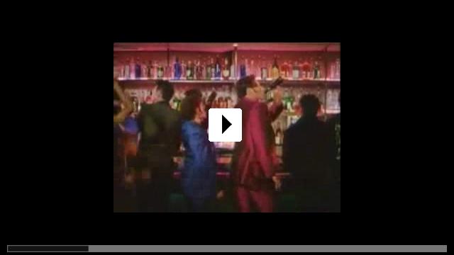 Zum Video: A Night At The Roxbury