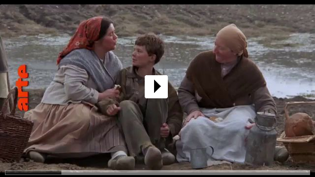 Zum Video: Pelle der Eroberer