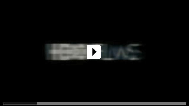 Zum Video: Last Days