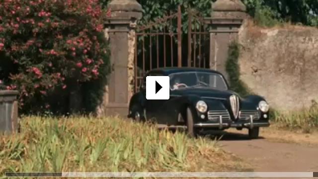 Zum Video: Der Pate