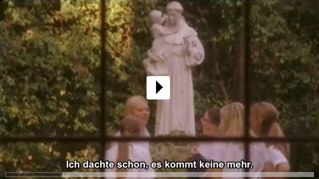 Zum Video: Loving Annabelle