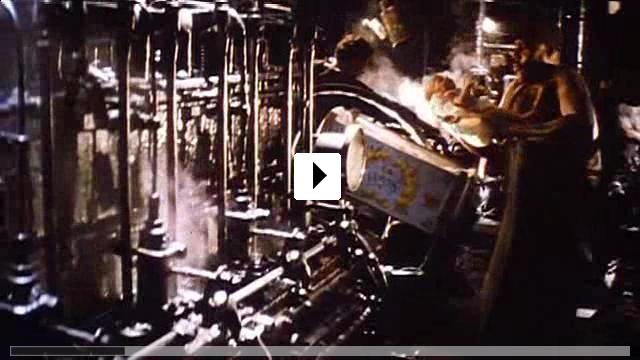 Zum Video: Die Legende vom Ozeanpianisten