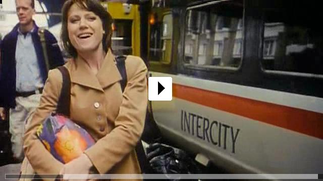 Zum Video: Karriere Girls