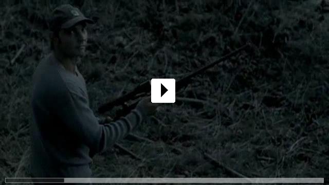 Zum Video: Die Könige der Nutzholzgewinnung