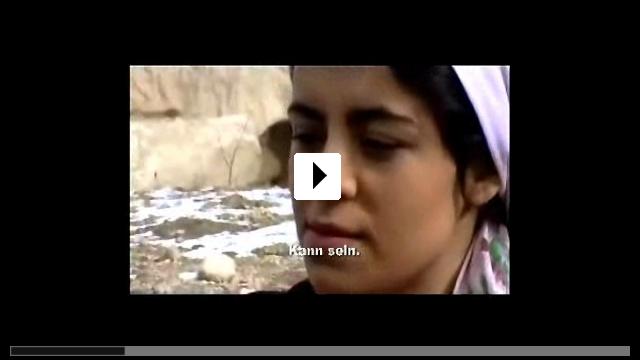 Zum Video: Kopf oder Zahl