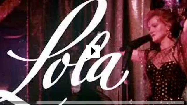Zum Video: Lola