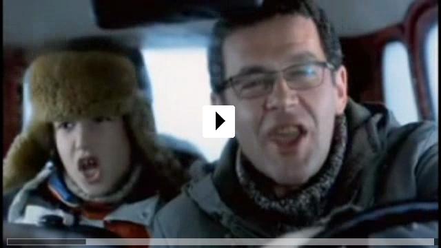 Zum Video: Klopka - Die Falle