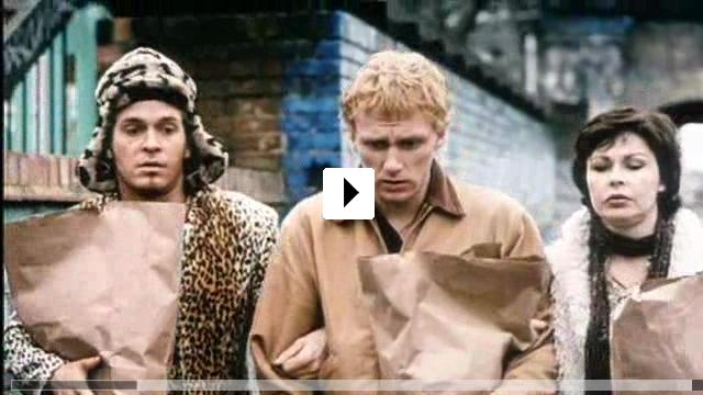 Zum Video: Kreuz und Queer