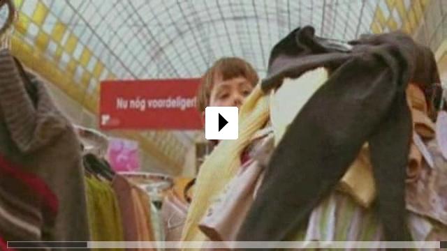 Zum Video: Lepel