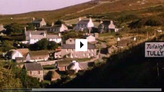 Zum Video: Lang lebe Ned Devine