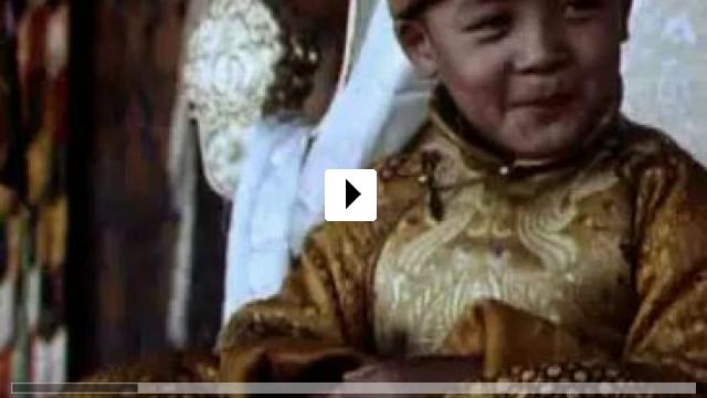 Zum Video: Kundun
