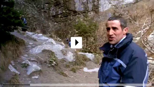 Zum Video: Die purpurnen Flüsse