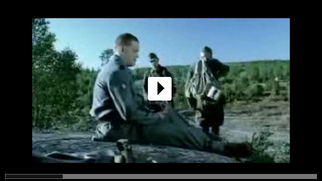Zum Video: Kukushka - Der Kuckuck