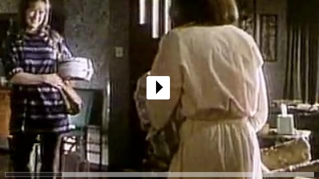 Zum Video: Marvins Töchter