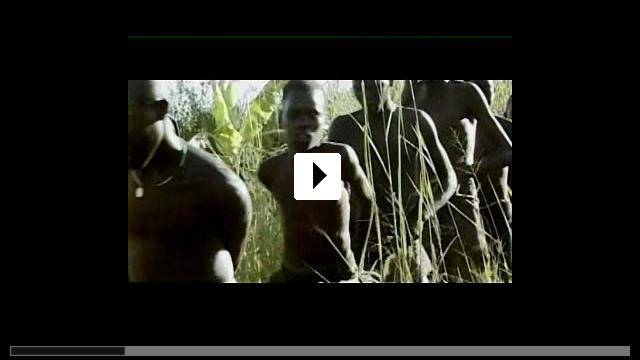 Zum Video: Lost Children