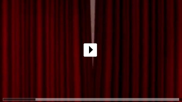 Zum Video: Lotte im Dorf der Erfinder