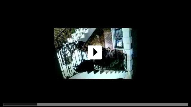 Zum Video: Hals über Kopf