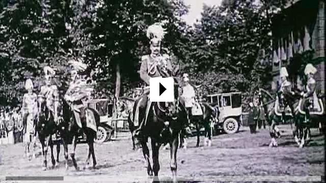 Zum Video: Majestät brauchen Sonne
