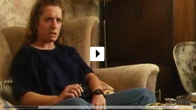 Zum Video: Lügen und Geheimnisse