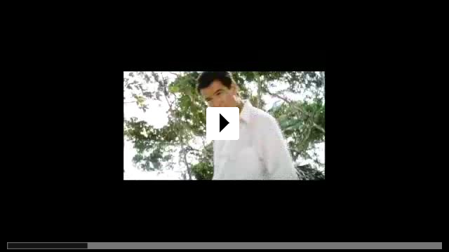Zum Video: Der Schneider von Panama