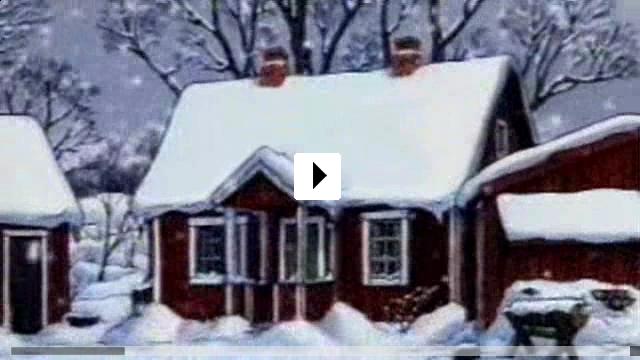 Zum Video: Morgen, Findus, wird's was geben