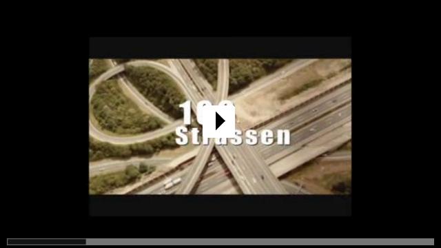 Zum Video: Mitfahrer