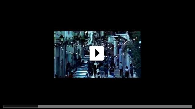 Zum Video: Under Suspicion- Mörderisches Spiel