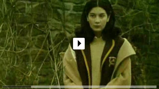 Zum Video: Mädchen an die Macht!