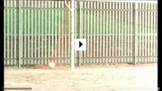 Zum Video: My Name is Joe
