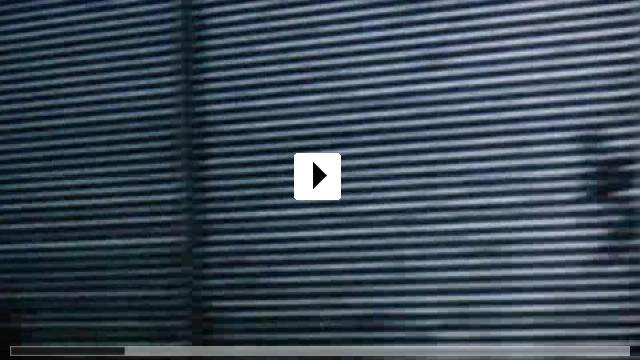 Zum Video: Nachtgestalten