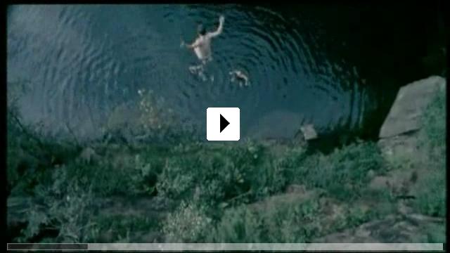 Zum Video: Nichts bereuen