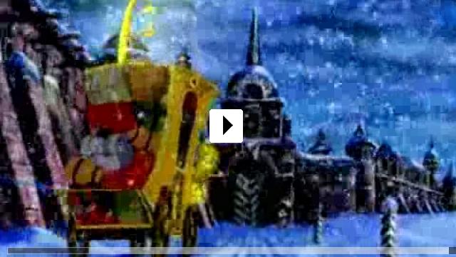 Zum Video: Nussknacker und Mausekönig