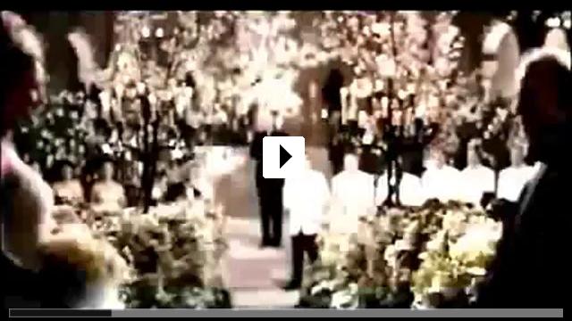 Zum Video: Wedding Planner - Verliebt, verlobt, verplant