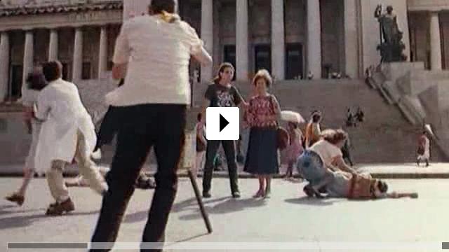 Zum Video: Das Leben, ein Pfeifen