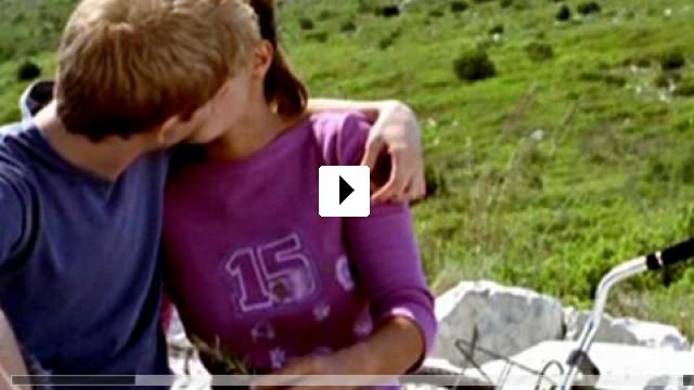 Zum Video: Krampack - Nico und Dani