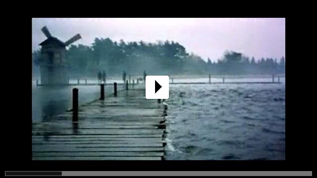 Zum Video: Onegin