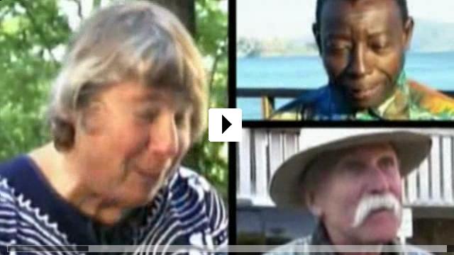 Zum Video: One - Der Film