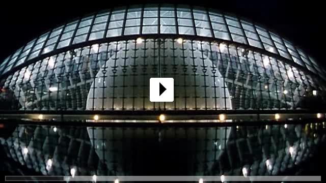 Zum Video: Die Reisen des Santiago Calatrava