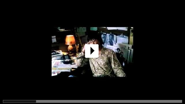 Zum Video: Almost Famous- Fast Berühmt