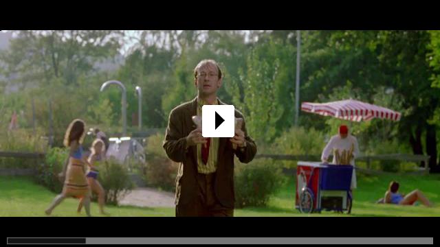 Zum Video: Das Sams